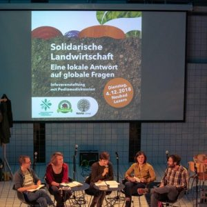 Photostudio-Luzern-Infoveranstaltung zu solidarischer Landwirtschaft-19