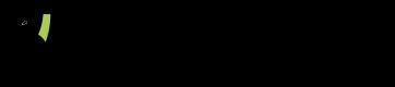 kleinbauernII